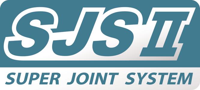 SJS II
