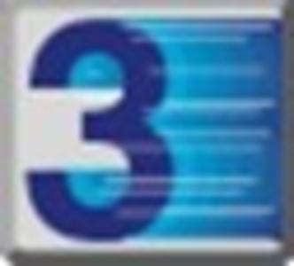 3 elektronische Gänge