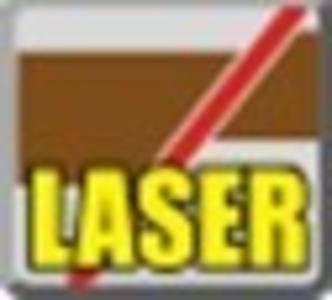 Ligne laser