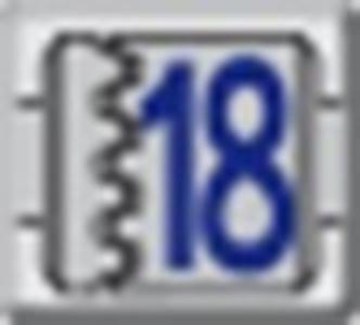 18 coppie di serraggio