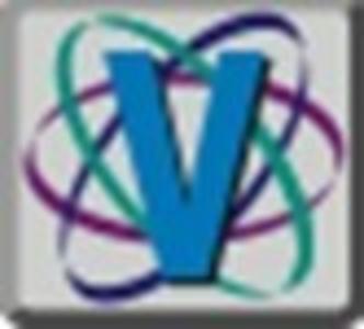 Vitesse variable