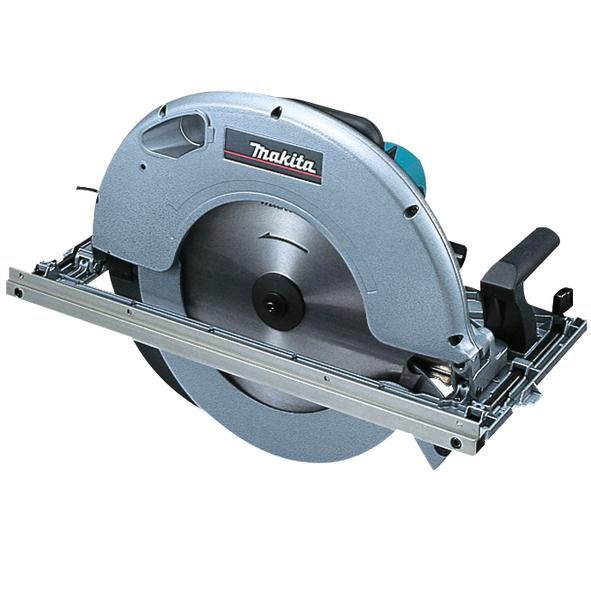 Sega circolare 130 mm - Ø 355 mm