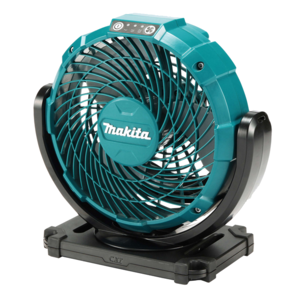 Ventilateur portatif CXT 10.8V