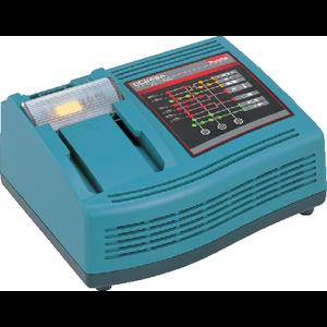 Schnell-Ladegerät MAKSTAR NIMH mit Luftkühlung 14,4V - 24V