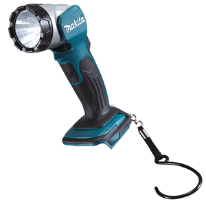 Lampe torche LED 14.4/18V