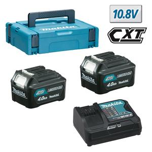 Energypack 10.8V / 4.0Ah