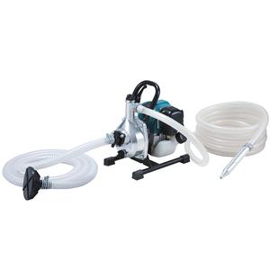 Motor-Wasserpumpe 4-Takt in SET 24.5 cm³