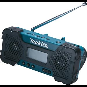 Stereo Akku-Radio10,8 V