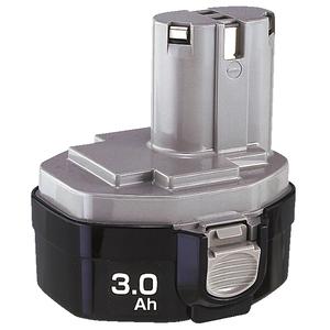 Batteria NIMH 1435 14,4 V / 3,0 Ah
